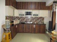 15J7U00046: Kitchen 1