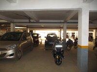 15J7U00046: parkings 1