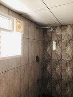 13M5U00044: Bathroom 1