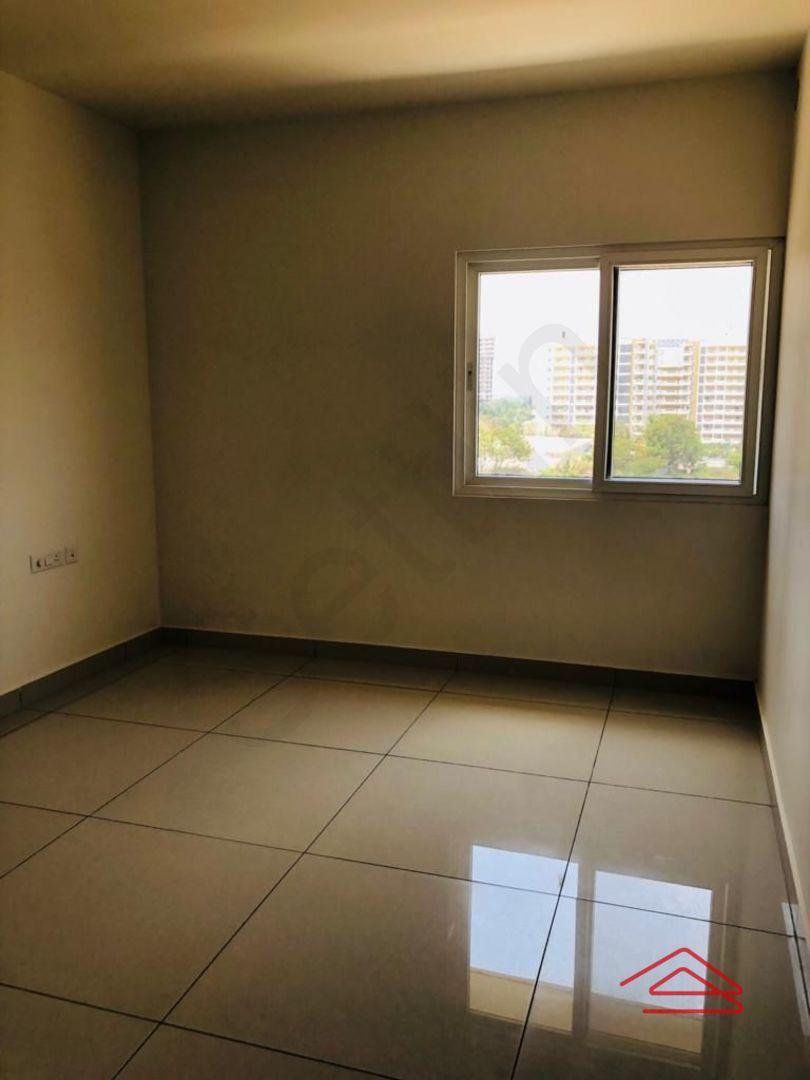 13M5U00044: Bedroom 1