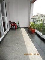 15J7U00015: Balcony 1
