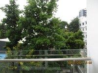 15J7U00015: Balcony 2