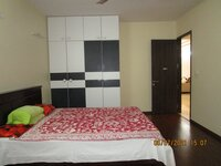 15J7U00015: Bedroom 1