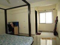 15J7U00015: Bedroom 2