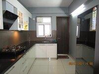 15J7U00015: Kitchen 1