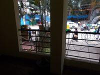 12J6U00283: Balcony 1