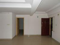 12J6U00283: Hall 1