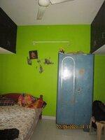 Sub Unit 15S9U01005: bedrooms 2