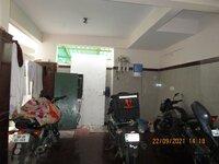 Sub Unit 15S9U01005: parkings 1