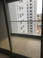 13A4U00016: Balcony 1