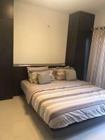 13A4U00016: Bedroom 1