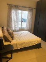 13A4U00016: Bedroom 3