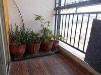 13A4U00130: Balcony 1