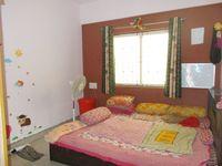13A4U00130: Bedroom 2