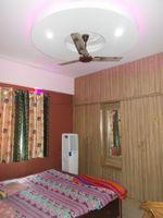 13A4U00130: Bedroom 1