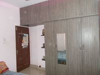 13A4U00130: Bedroom 3