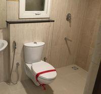 12M5U00202: Bathroom 2
