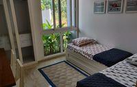 12M5U00202: Bedroom 2