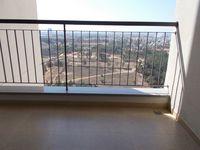 12NBU00138: Balcony 1