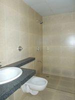 12NBU00138: Bathroom 2