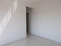 12NBU00138: Bedroom 1