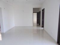 12NBU00138: Hall 1