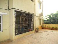 10S900185: Balcony 1