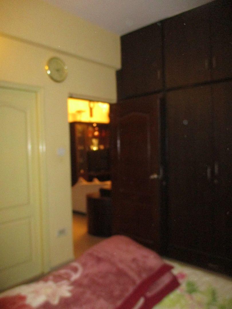 10S900185: Bedroom 1