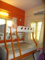 10S900185: Bedroom 2
