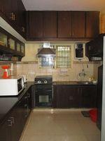 10S900185: Kitchen 1