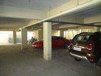 10S900185: parking 1