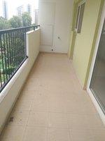 14A4U00819: Balcony 1