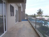 14A4U01094: Balcony 1