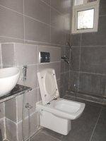 14A4U01094: Bathroom 1