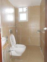14A4U01094: Bathroom 2