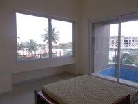 14A4U01094: Bedroom 1