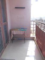 13J1U00094: Balcony 1