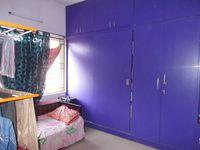 13J1U00094: Bedroom 1
