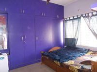 13J1U00094: Bedroom 2