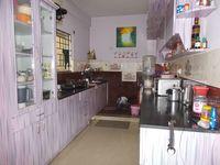 13J1U00094: Kitchen 1