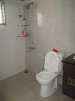 12J7U00117: Bathroom 1