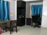 12J7U00117: Bedroom 1