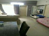 12J7U00117: Bedroom 2