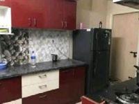 12J7U00117: Kitchen 1