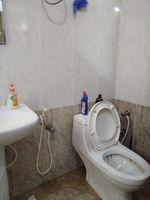11OAU00115: Bathroom 3