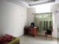 11OAU00115: Bedroom 1