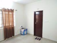 11OAU00115: Bedroom 3