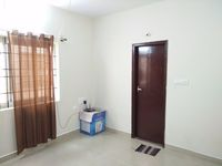 11OAU00115: Bedroom 2