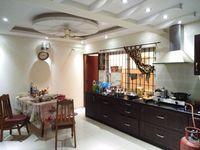 11OAU00115: Kitchen 1