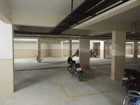 11OAU00115: parking 1
